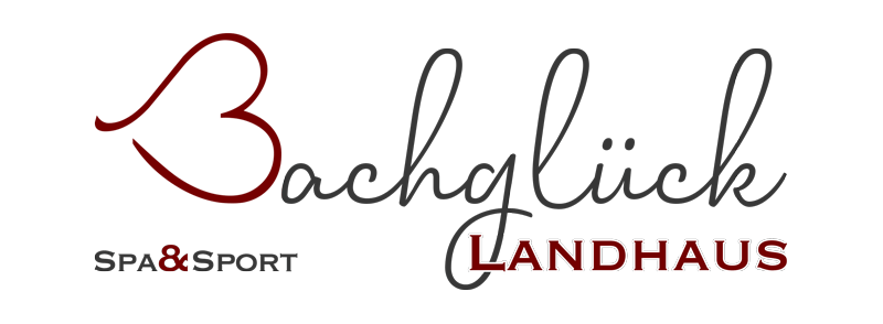 Bachglueck
